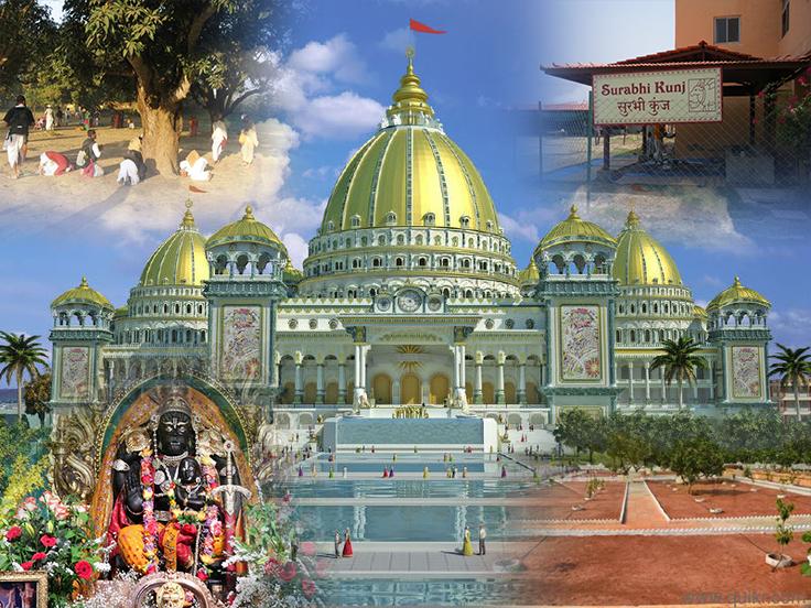 Mayapur Prabhupada Travels  Best Travel Agency Mayapur