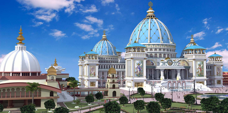 Mayapur Prabhupada Travels| Best Travel Agency Mayapur